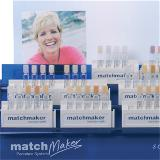 Matchmaker MC Shade Guides
