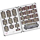 Enigmalife Technical Case